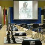 Успостављена је нова шаховско-просветна традиција. ФИДЕ мајстор Драшко Бегуш просветни првак Србије у шаху за 2020.