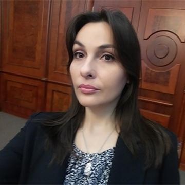 Ajsela Hadžiahmetović