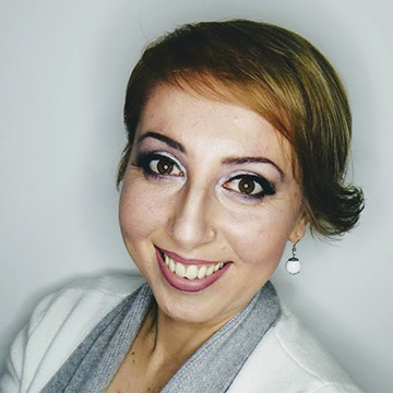 Ana Živković
