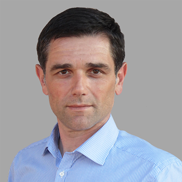 Dušan Stanković