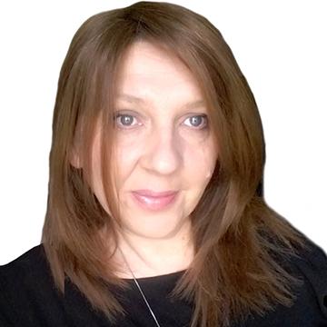 Emina Jeremić Mićović
