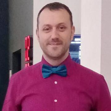 Dejan Janković