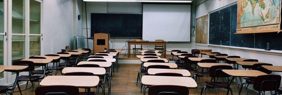 Од 8. до 12. марта у свим средњим школама настава на даљину
