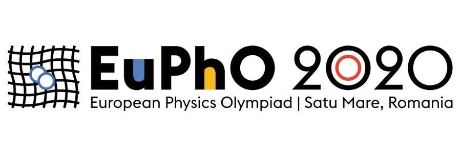 Пет медаља за ученика из Србије на 4. Европској олимпијади из физике за ученике средњих школа