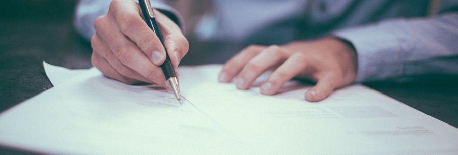 Превентивне и саветодавне посете просветне инспекције школама