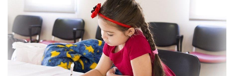 Конкурс за награду УНЕСКА у области образовања девојчица и жена за 2021. годину