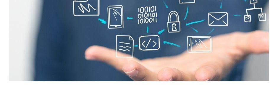 UNESCO IITE и SOU: Прикупљање иновативних пракси о дигиталним трансформацијама
