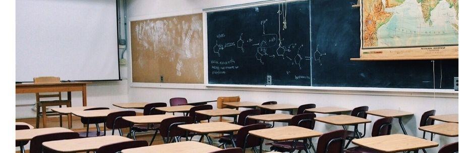 85% ученика распоређено у средње школе по прве три жеље