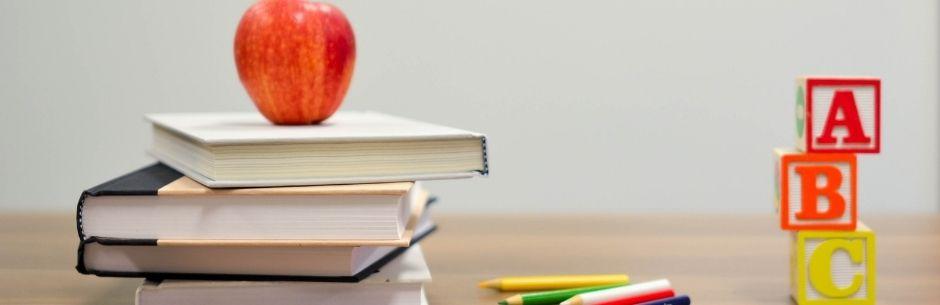 Обуке за оснаживање запослених у образовању за развијање одговорног односа према здрављу и очување здравља и безбедности ученика