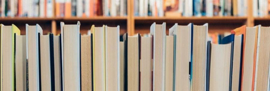 Нови уџбеници на језицима националних мањина за школску 2021/22. годину