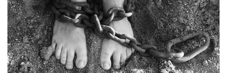 Unapređivanje zaštite učenika od trgovine ljudima